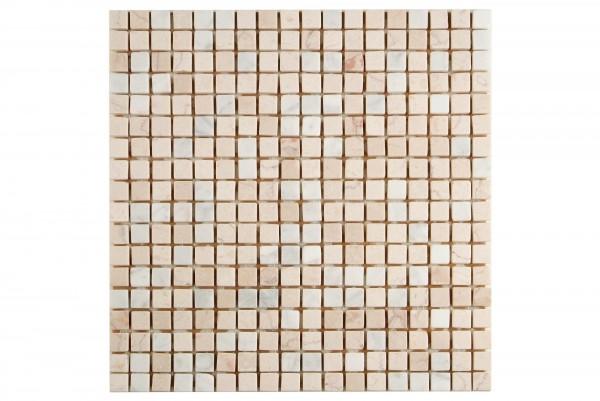 Mosaikfliese Max Lm-2 30,5 x 30,5 cm