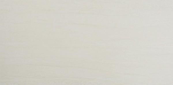 Bodenfliese Ermes Aurelia Kronos avorio naturale 45 x 90 cm