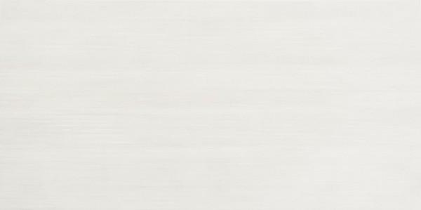 Wandfliese Grohn Symphonie creme matt 30 x 50 cm