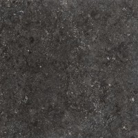 Bodenplatte Ascot Rue de.St Cloud graphite out 90 x 90 x 2 cm