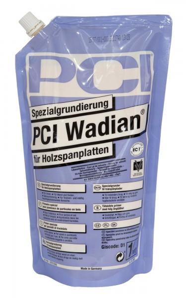 Grundierung PCI Wadian 1 l