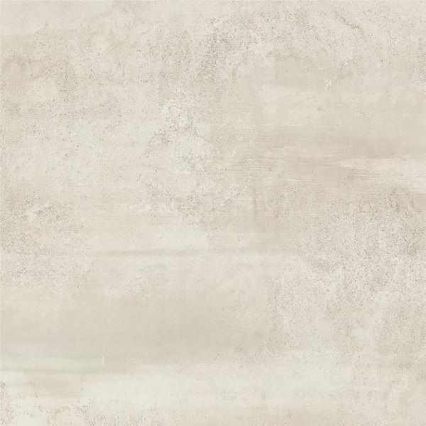 Bodenfliese Ascot Prowalk beige lappato 59,5 x 59,5 cm