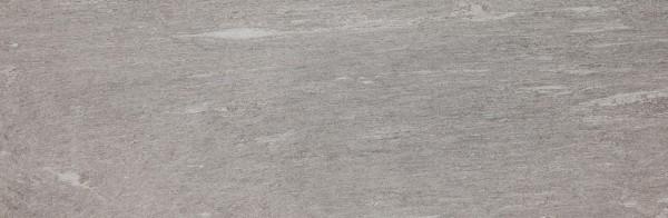 Bodenplatte Marazzi Mystone Pietra di vals20 greige 40 x 120 x 2 cm