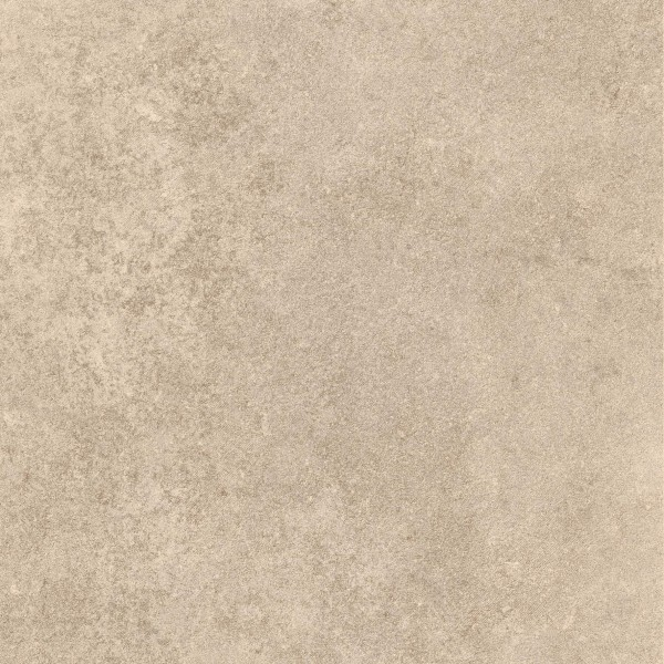 Bodenplatte Benet taupe 60 x 60 x 2 cm