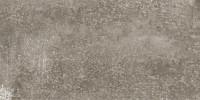 Bodenfliese Ascot Patchwalk fango 30 x 60 cm