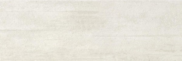 Bodenfliese Ascot Busker white 19,7 x 59,5 cm