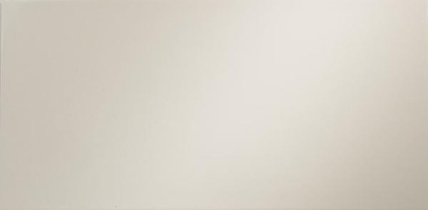 Wandfliese Sahara pergamon 30 x 60 cm