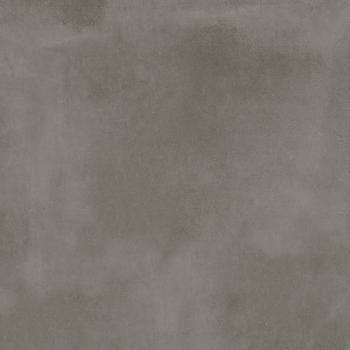 Bodenplatte Cemento grey 60 x 60 x 2 cm