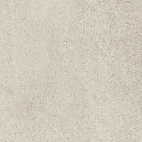 Bodenfliese Energie Ker Select nebbia 90 x 90 cm