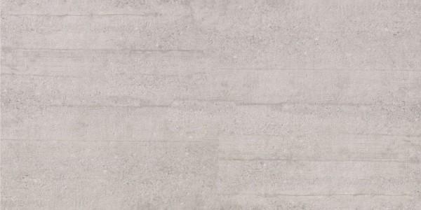 Bodenfliese Ascot Busker grey out 45,5 x 91 cm