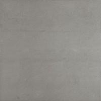 Bodenfliese Villeroy & Boch Pure line mittelgrau 59,7 x 59,7 cm