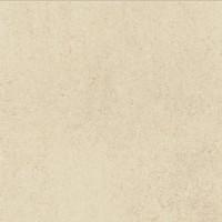 Bodenfliese Energie Ker Select crema 90 x 90 cm