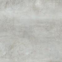 Bodenfliese Ascot Prowalk pearl 75 x 75 cm