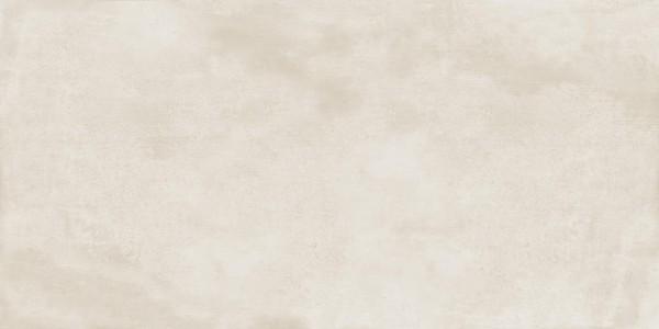 Bodenfliese Casa Infinita Leeds beige 75 x 150 cm
