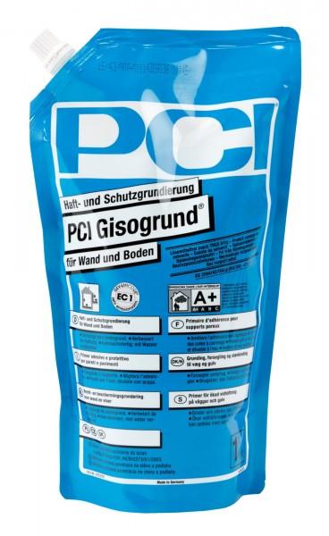 Grundierung PCI Gisogrund 1 l