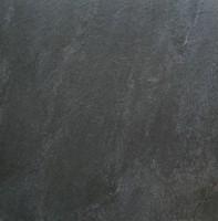 Bodenfliese Casa Infinita Arbel black 75 x 75 cm