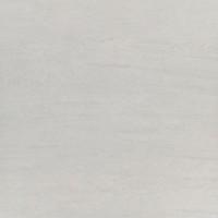 Bodenfliese Ermes Aurelia Kronos perla naturale 60 x 60 cm