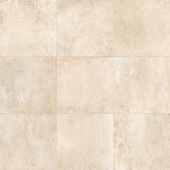 Bodenfliese Ascot Patchwalk beige 60 x 60 cm