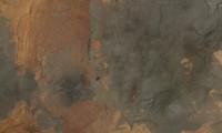 Bodenfliese Ermes Aurelia Flagstone Multicolor matt 30 x 50 cm