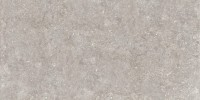 Bodenfliese Ascot Rue de.St Cloud greige 45,5 x 90 cm