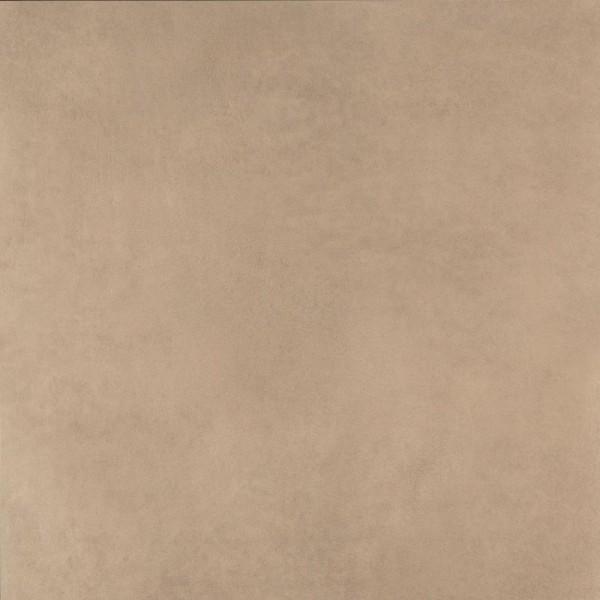 Bodenfliese Marazzi Powder Sand 75 x 75 cm