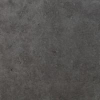 Bodenfliese Marazzi Mystone Silverstone nero 60 x 60 cm