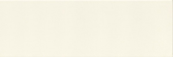 Wandfliese Ascot Lumen ivory lux 25 x 75 cm