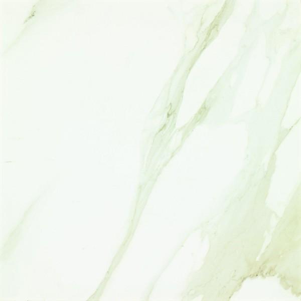 Bodenfliese Marazzi Evolutionmarble calacatta 60 x 60 cm