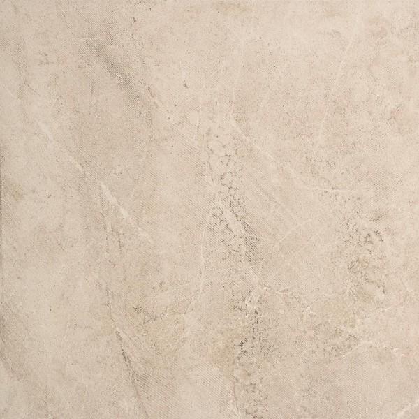 Bodenfliese Marazzi Blend cream matt 60 x 60 cm
