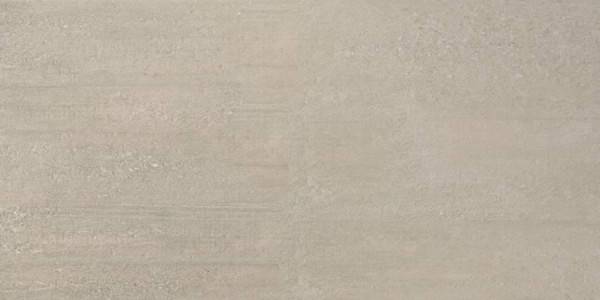 Bodenfliese Ascot Busker greige 39,6 x 59,5 cm