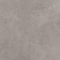 Bodenfliese Villeroy & Boch Urban Jungle grey 119,7 x 119,7 cm