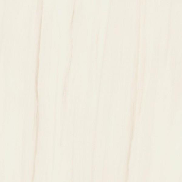 Bodenfliese Marazzi Grande Marble Look Lasa 120 x 120 cm