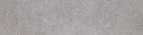 Bodenfliese Marazzi Mystone Gris Fleury grigio 30 x 120 cm