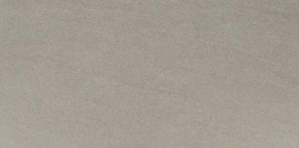 Bodenfliese Avalon dunkelgrau 30 x 60 cm