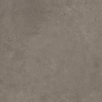 Bodenfliese Villeroy & Boch Square grey 79,7 x 79,9 cm