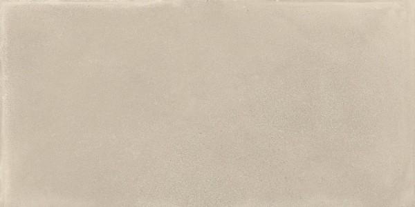 Bodenfliese Marazzi Material white 30 x 60 cm