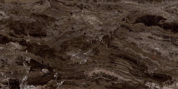 Bodenfliese Marazzi Grande Marble Look Frappuccino 120 x 240 cm