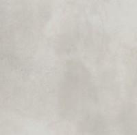 Bodenfliese Trend Seven Grau 100 x 100 cm
