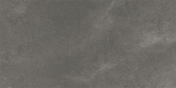 Bodenfliese Villeroy & Boch Hudson volcano matt 60 x 120 cm
