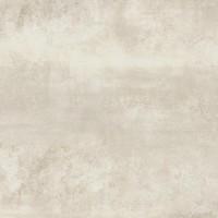 Bodenfliese Ascot Prowalk beige lappato 75 x 75 cm