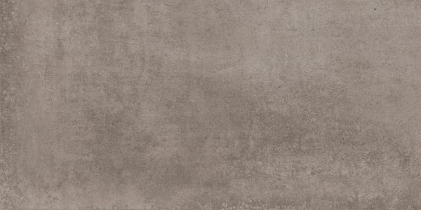 Bodenfliese Marazzi Clays lava 30 x 60 cm