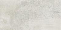 Bodenfliese Ascot Prowalk white 30 x 60 cm