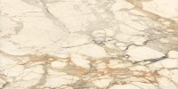 Bodenfliese Marazzi Grande Marble Look Calacatta Vena Vecchia stuoiata 160 x 320 cm