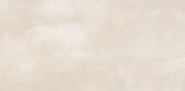 Bodenfliese Casa Infinita Leeds beige 37,5 x 75 cm
