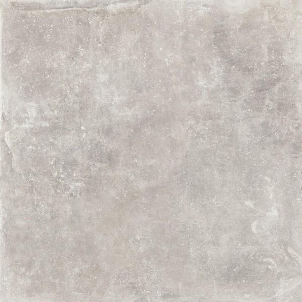 Bodenfliese Ascot Rue de.St Cloud greige lappato 90 x 90 cm