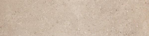 Bodenfliese Marazzi Mystone Gris Fleury beige 30 x 120 cm