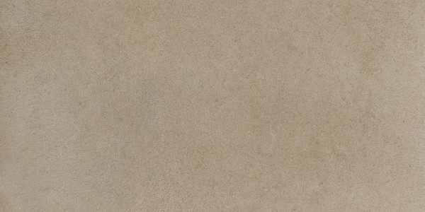 Bodenfliese Cerdomus Marne tufo 30 x 60 cm