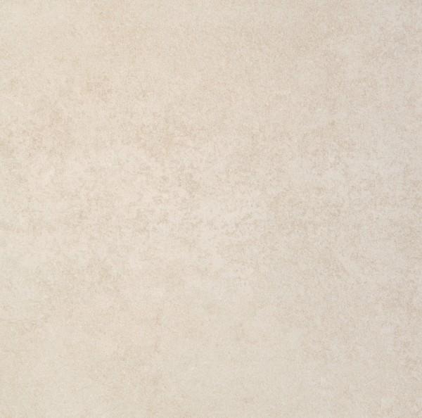 Bodenplatte Benet taupe 60 x 60 x 3 cm