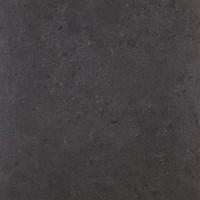 Bodenfliese Marazzi Mystone Gris Fleury nero 75 x 75 cm