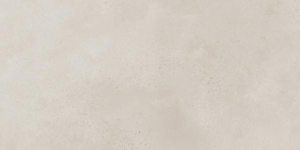 Bodenfliese Villeroy & Boch Urban Jungle light grey 59,7 x 119,7 cm
